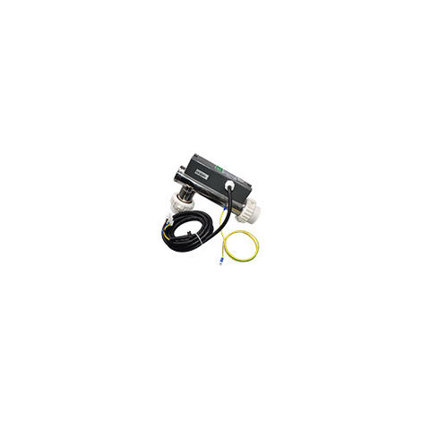 Réchauffeur spa H220-H3000L 3Kw