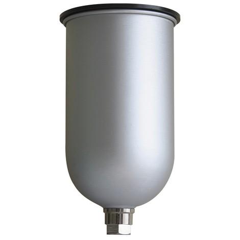 Recip. Aluminio 1000Cc P700 P900 P951 Ø19.23Mm Hembra - NEOFERR
