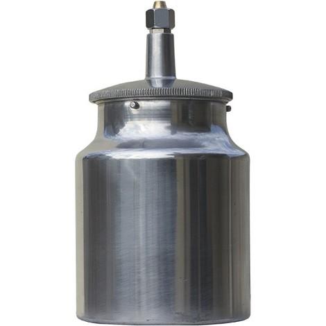 Recipiente Metal 900 Cc P-P500 P445 - NEOFERR