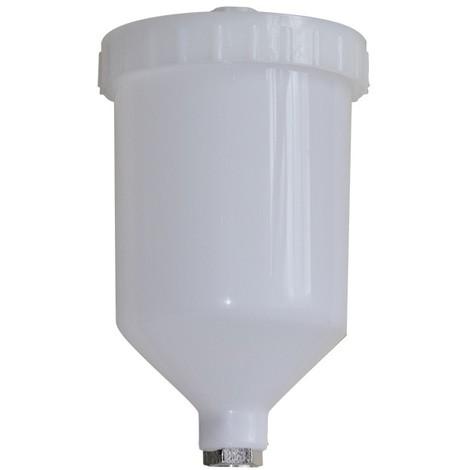 Recipiente Plastico 600 Cc P700 P900 P950 - NEOFERR