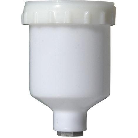 Recipiente Plástico de 125cc p p800 p800-30p