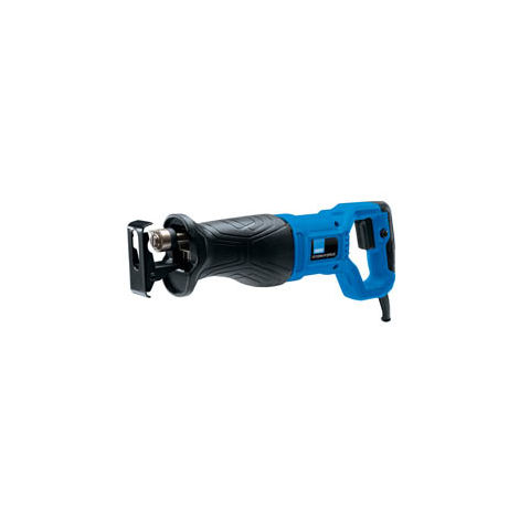 Draper 57483 710w 230v Reciprocating Saw