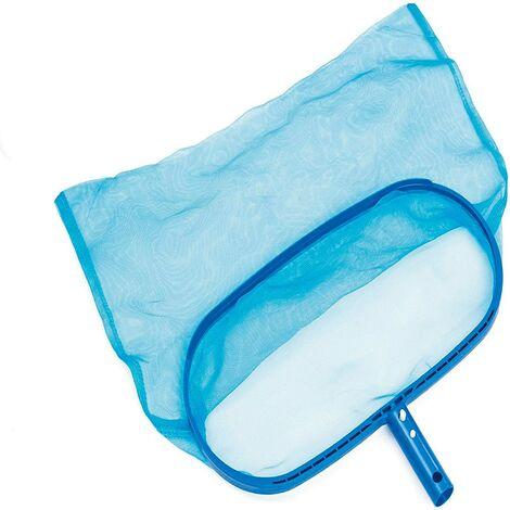 Recogehojas fondo piscina 58278