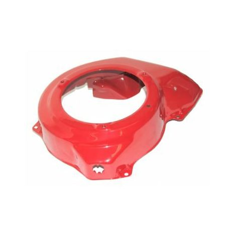 Recoil Starter Engine Cowling Fan Housing Cover Compatible Honda GX240 And GX270