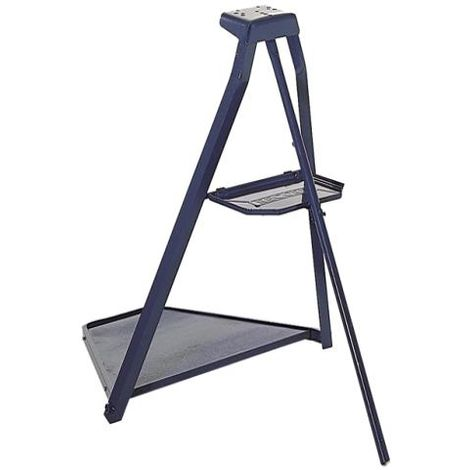 Record Irwin TS10 Tripod Stand Only