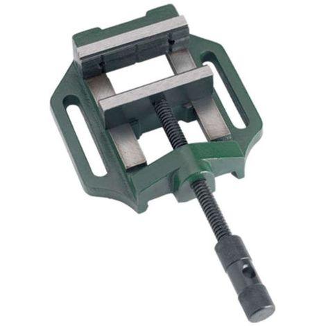 Record Power DPV4 4 Inch Drill Press Vice