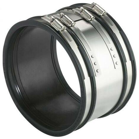 Recto FLEXSEAL PLUS SC 1.5 Bar - 120/137 mm