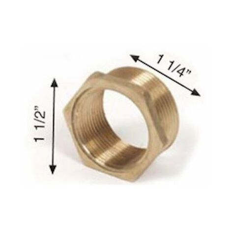 """main image of """"Recuperadora Gas Refrigerante vrr12L Portatil 1 Piston 3/4Cv"""""""