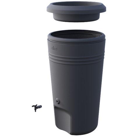 Récupérateur d'eau de pluie Rain Barrel - elho