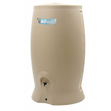 Récupérateur d'eau Récup'O 1000L