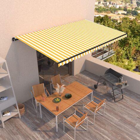 Récupérateur d'huile - huile Catch-Tank Type I - Réservoir d'huile
