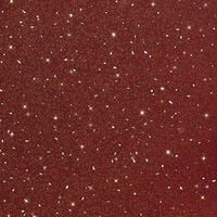 Red Galaxy Wall Panel 1000x2400x10mm