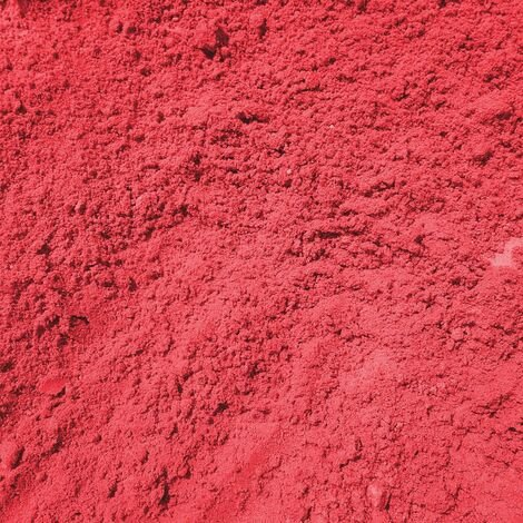 Red Playin Sand 2000g (2kg)