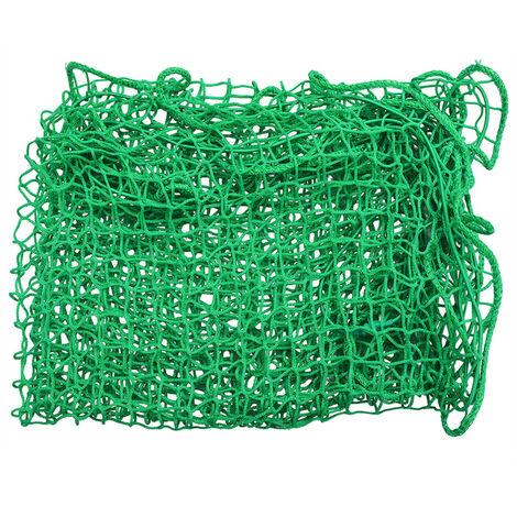Redes para remolque 2 unidades PP 2,5x4 m