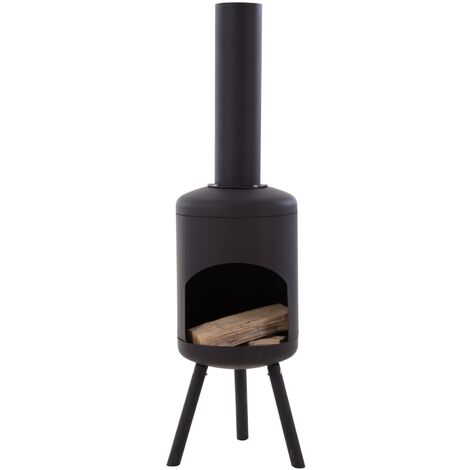 RedFire Fireplace Fuego Small 81070