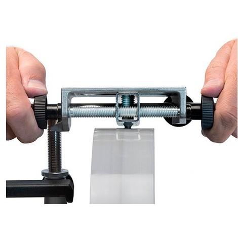 Redresse-meule pour meule à eau - Tormek - TT-50 - -