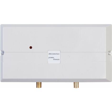Redring 9.5kW Powerstream Instant Water Heater (RP1) - RP1/45793201