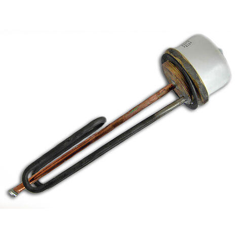 Redring Spare 97783265 3kw Immersion Heater