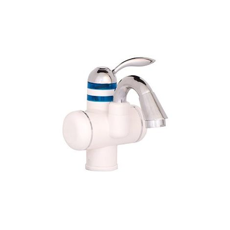 Redring TAP1 Instant Electric Hot Water Tap (43679001)