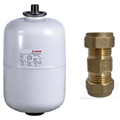 Redring Water Heater Kit