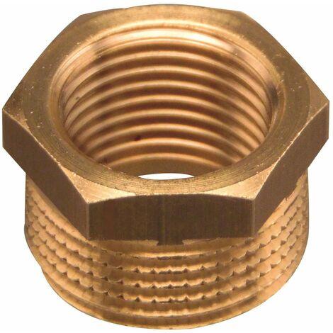 Reducción hexagonal MF FP Pattaroni F003