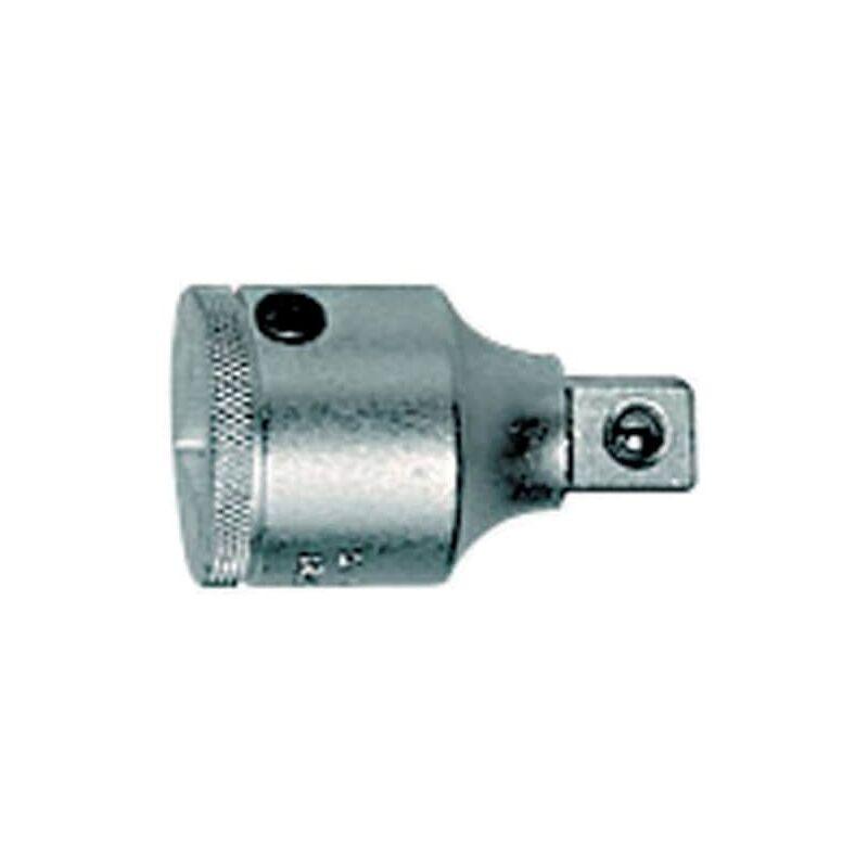 Image of 3219 3/4F X 1/2M Adaptor - Gedore