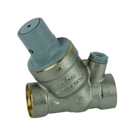 "Reducing valve rinox and filter 3/4"" - RBM : 28480500"