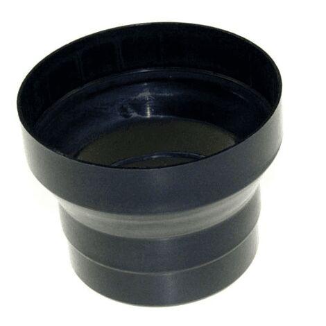 Reducteur 150-125-120mm 481253278004 Pour CLIMATISEUR