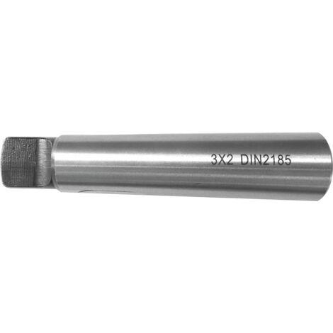 Réducteur cone morse CM3 a CM2 - S15566
