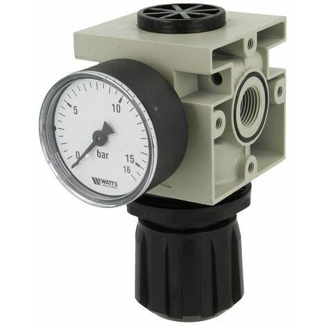 Réducteur de pression 3/8''