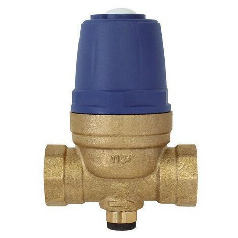 """réducteur de pression a membrane - 3/4"""""""