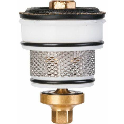 Réducteur de pression à membrane RinoxPlusSmart M RBM