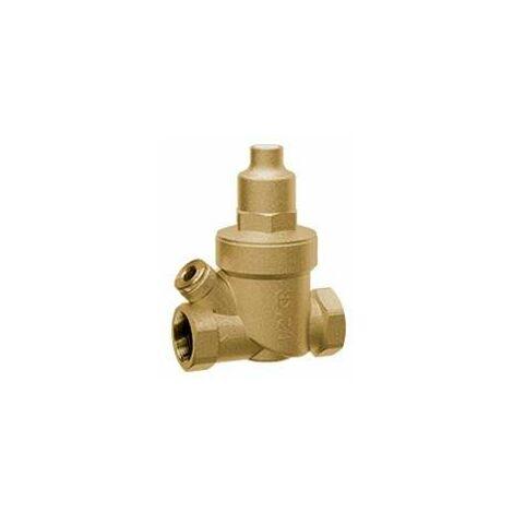 Réducteur de pression, connexions F-F Far Rubinetterie 2868-2869-2870-2871