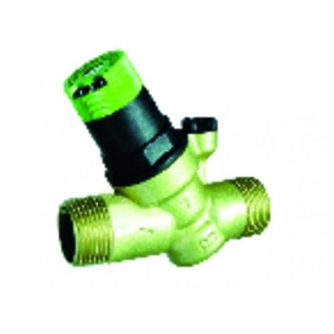 Réducteur de pression d'eau HONEYWELL - HONEYWELL SPC : D05F-1/2EF