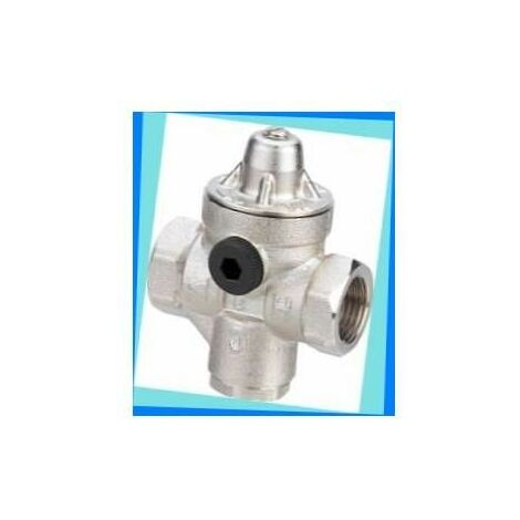 Réducteur de pression REDUFIX MB 1/2DF