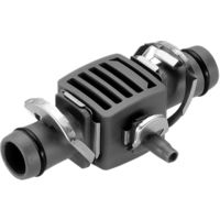 Réducteur en T 13 mm - 4,6 mm GARDENA 8333-20
