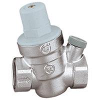 Réducteur stabilisateur de pression 533 3/4 THERMADOR R53320