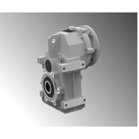 Réducteurs Pendulaire ATS902