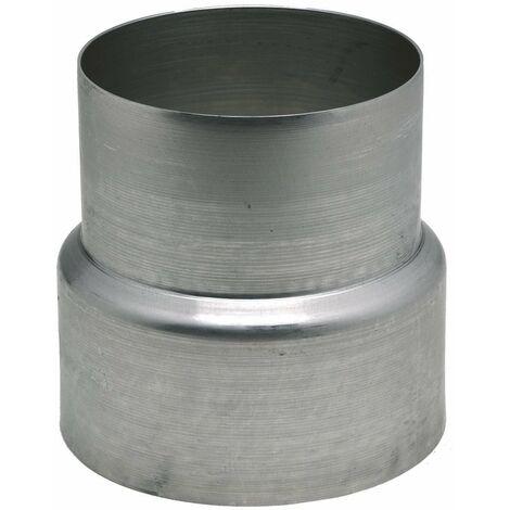 Reduction aluminium d139/125
