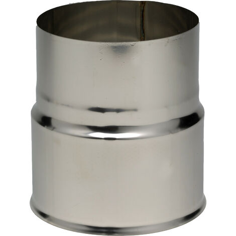 Réduction inox 304 O153/139