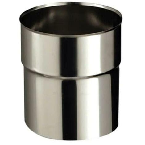 Réduction inox SOI - Diamètres : 150 F - 139 F