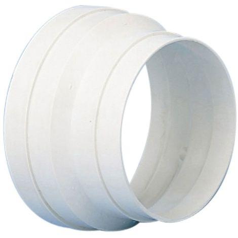 Réduction PVC