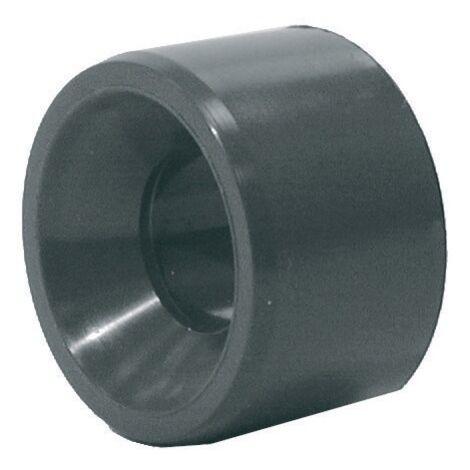 Réduction PVC pression Male Femelle à coller