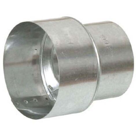 Reductor Ø 100 / 60 mm 5142427