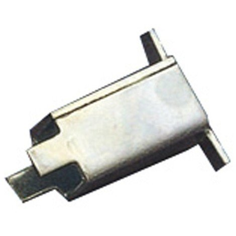 Reductor Cuadradillo C/100 - AMIG - 6-575 - 8-6 MM