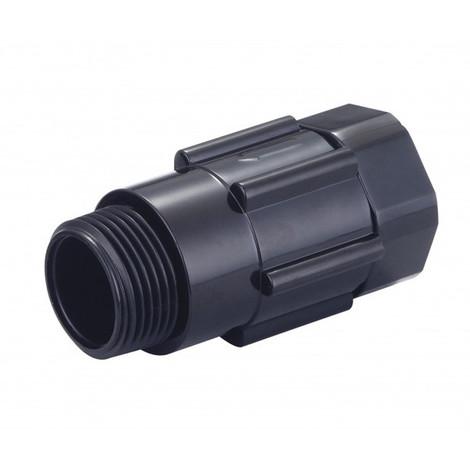 Reductor De Presion Micro 3/4'' - AQUACENTER - 901601
