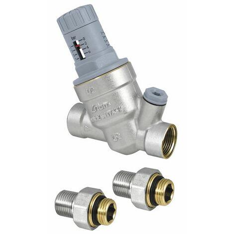 """Reductor de presión rinox plus smart 1 /2"""" - RBM : 29090400"""