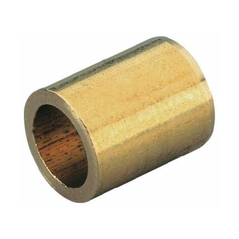 Reely AUSGLEICHSH. Shaft Reducers Assorted Pack of 10