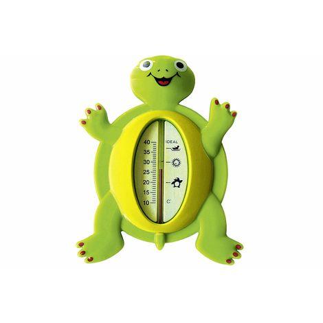 reer Badethermometer Schildkröte 2499