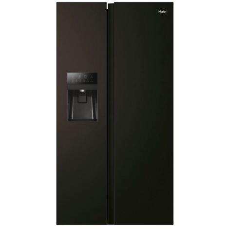 REF US NOIR 337+178L DIST EAU/GLACE H177.5XL90,8